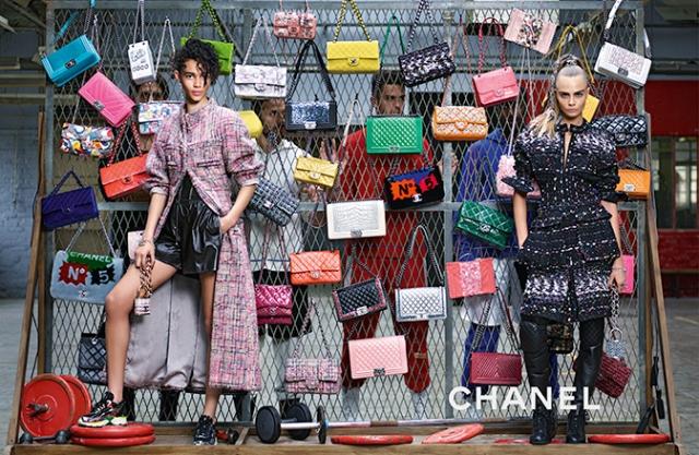 chanel-fall-winter-campaign-2014-15-13