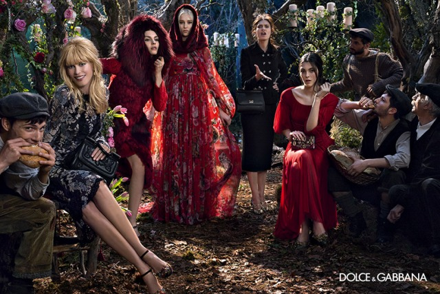 dolce-and-gabbana-winter-2015-women-advertising-campaign-06-thumb