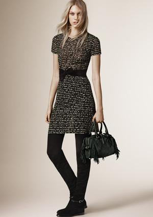 Burberry_Prorsum_Womenswear_Autumn_Winter_2015_Pre-Collection_15-1293070342-thumb